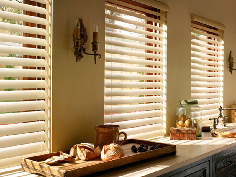 1-HUANES-Automated-Blinds---Blinds-Automation,-Cleaning-and-Repairs---ALOUETTE