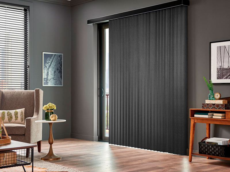 10-HUANES-Automated-Blinds---Blinds-Automation,-Cleaning-and-Repairs--graber-3974-vertical-vinyl-blinds-rs18-v2