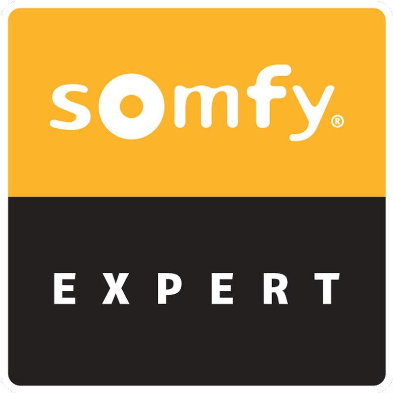 14-Somfy_Au_Expert_Logo1