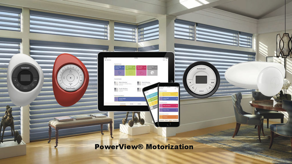 15-HUANES-Automated-Blinds---Blinds-Automation,-Cleaning-and-Repairs--New-PowerView-1