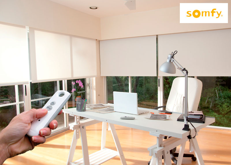 16-HUANES-Automated-Blinds---Blinds-Automation,-Cleaning-and-Repairs--Shades-Somfy-2