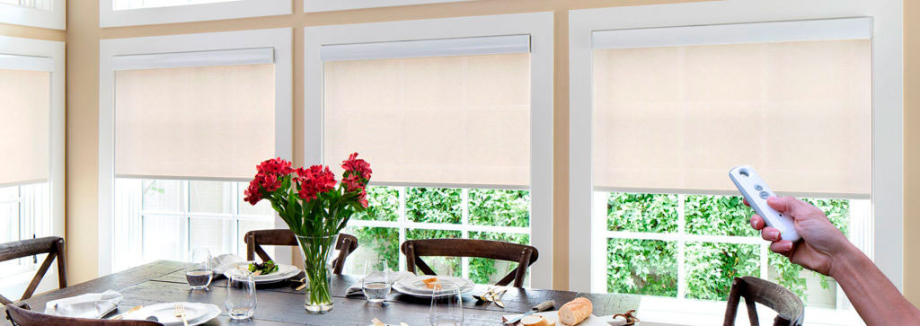 17-HUANES-Automated-Blinds---Blinds-Automation,-Cleaning-and-Repairs--SOMFY-blinds-motorization-featurearea-1-1024x363