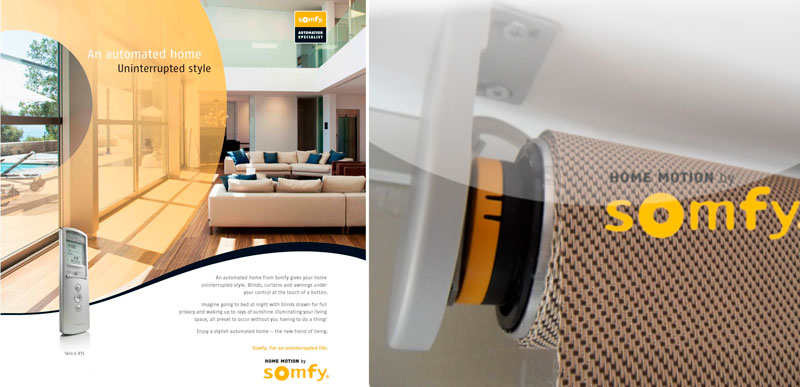 18-HUANES-Automated-Blinds---Blinds-Automation,-Cleaning-and-Repairs--Somfy-Branded-Image