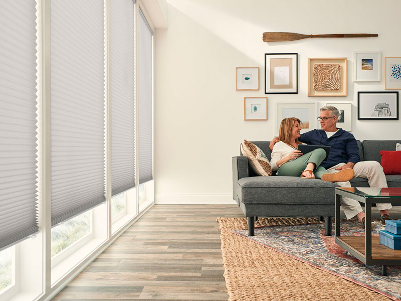 2-HUANES-Automated-Blinds---Blinds-Automation,-Cleaning-and-Repairs---graber-2857-cellular-shades-ls18-v5