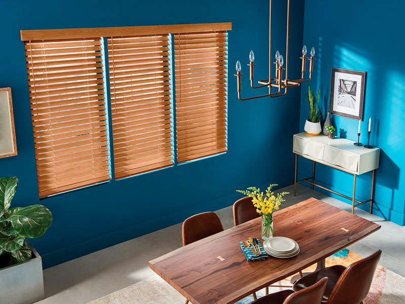3-HUANES-Automated-Blinds---Blinds-Automation,-Cleaning-and-Repairs---Graber-3030-wood-blinds-rs18-v1