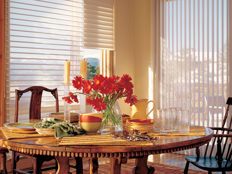 6-HUANES-Automated-Blinds---Blinds-Automation,-Cleaning-and-Repairs---LUMINETTE