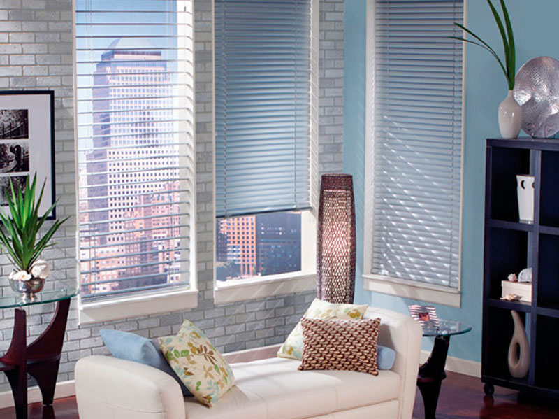8-HUANES-Automated-Blinds---Blinds-Automation,-Cleaning-and-Repairs--ALUMINUN